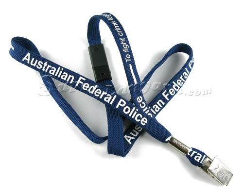 The Australian Federal Police's role is to enforce Commonwealth criminal law and to protect Commonwealth and national interests from crime in Australia and overseas.