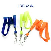 LRB323N Swivel Hook Lanyard